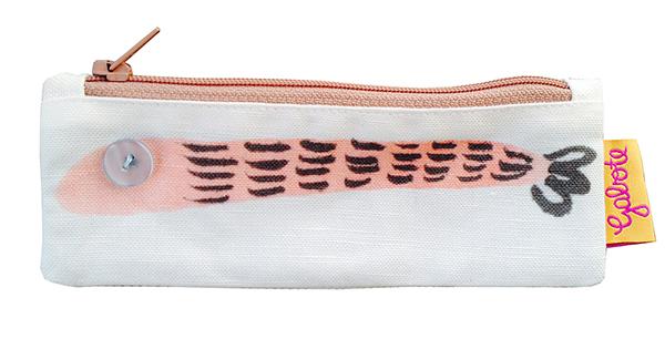Red-Fish-coin-purse-Gabriela-Larios