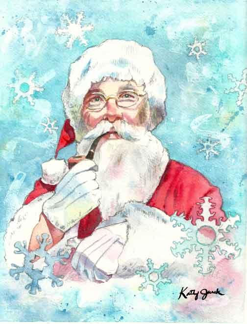 Santa-14