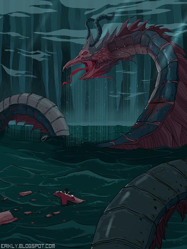 seaserpent-copy