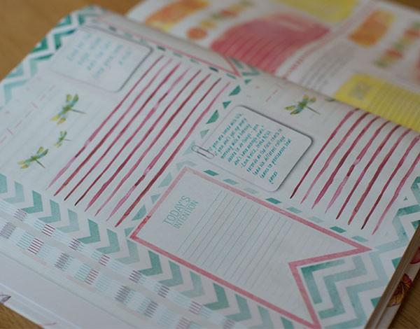 Every Year Calendar : The every year calendar hire an illustrator