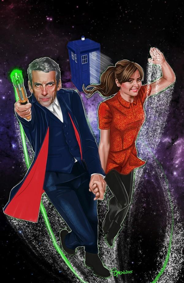 Capaldi_Who_illustration_600pix