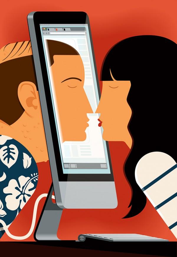 Assistir tvcom porto alegre online dating