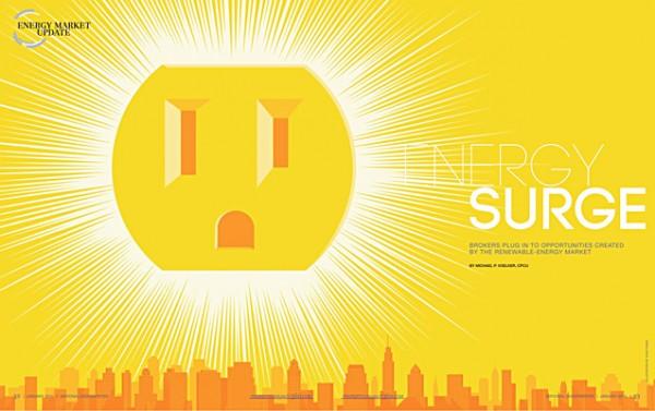FB_Solar