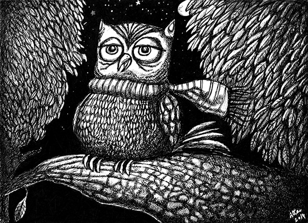 The-Owl-lores