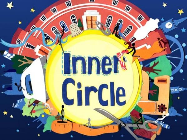 Vicky-Scott-Inner-Circle-Magazine