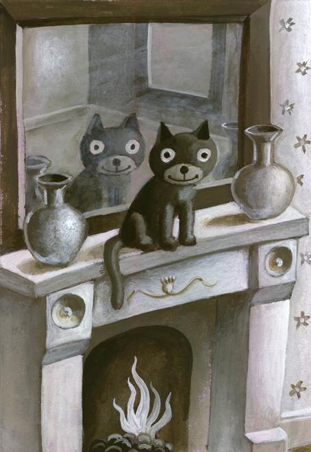 big-cat-fireplace-FB