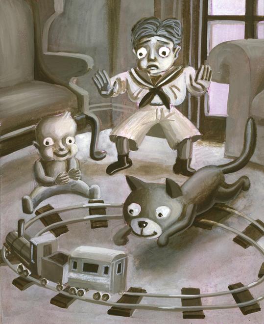 big-cat-train-FB