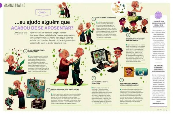 carlosaraujo_sorria_page