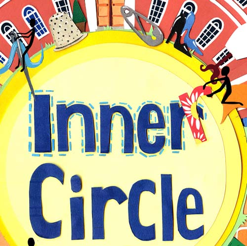 inner-circle-2