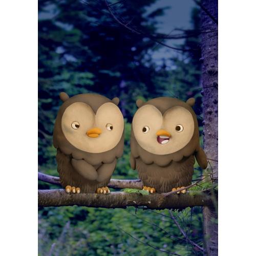 martin-beckett-greetings-card-owls