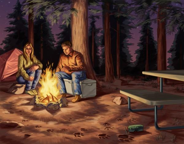 CampingTripWeb