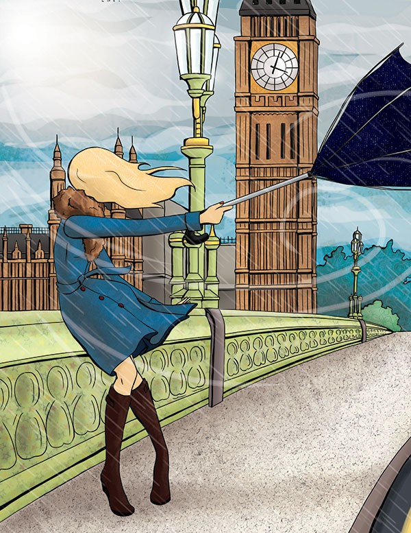 London-you-blow-me-away-georgie-fearns-hai