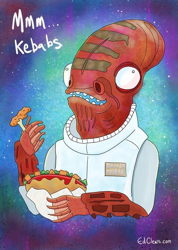 admiral-akbar-eating-a-kebab-600