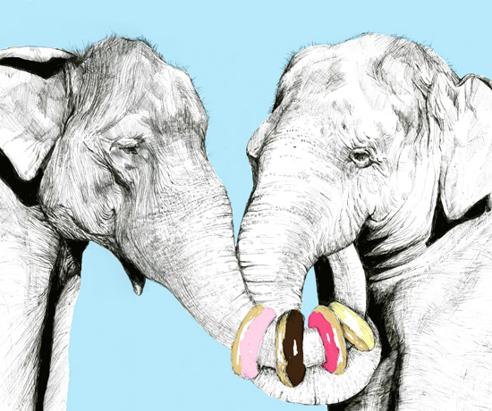 elephants-card-1