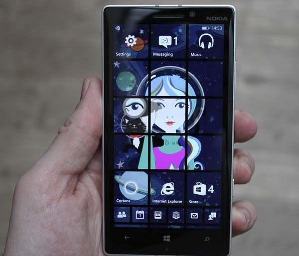 iphone-app-photo-sm