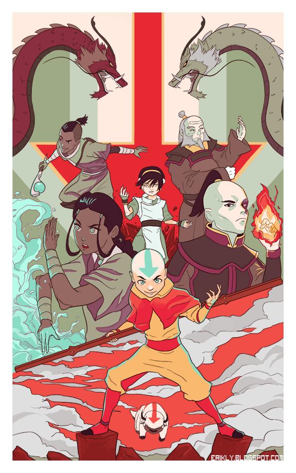2-Avatar-Final