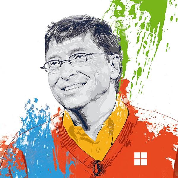 Bill-Gates-CU