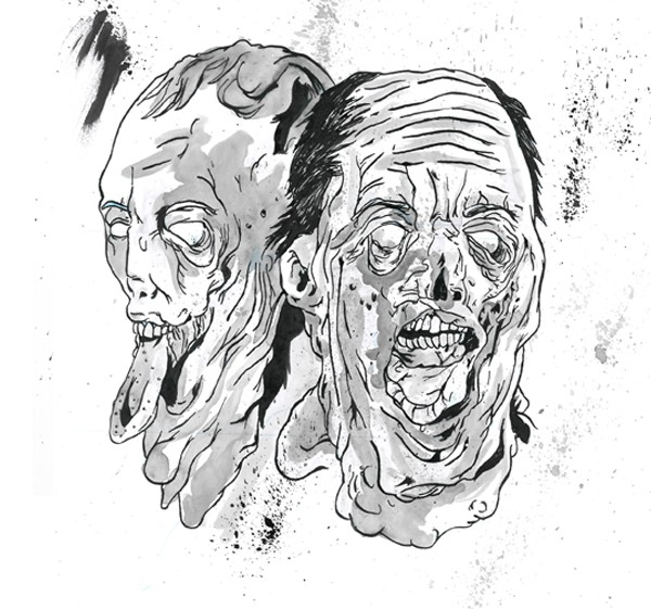 Bloated-Zombies-Hai