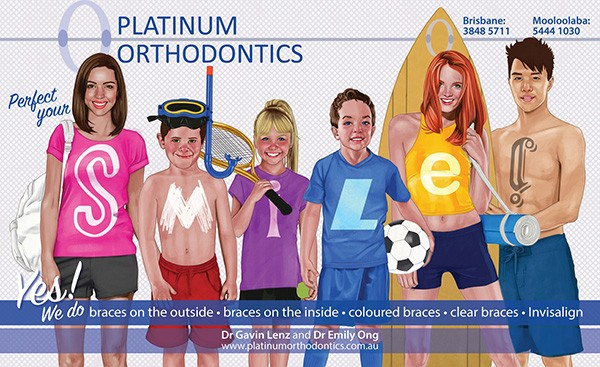 PlatinumGym_Poster