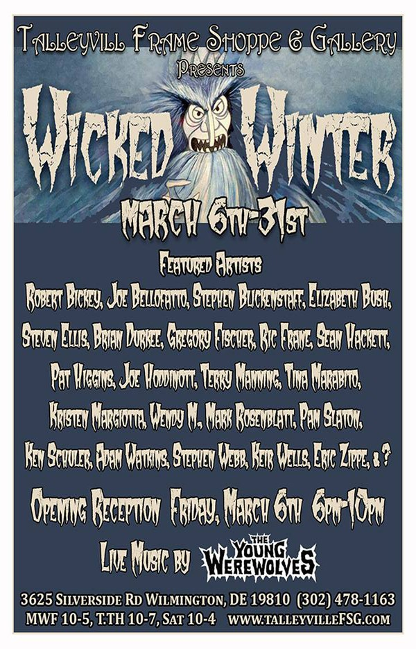 Wicked-Winter