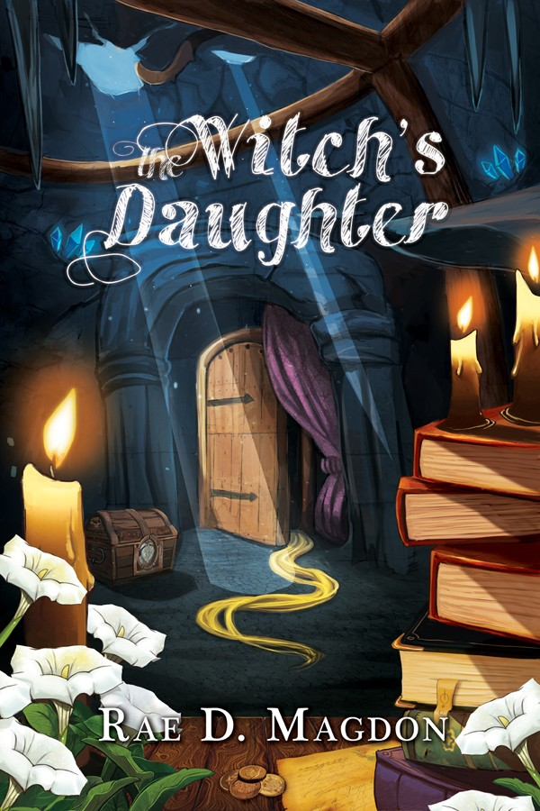 Witchs-Daughter-Cover-600pix