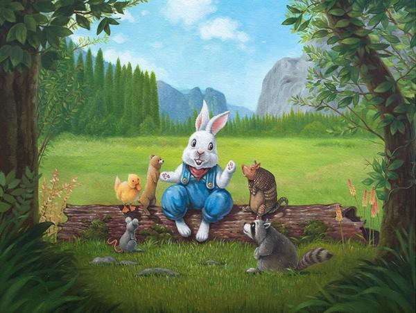 rabbitweb3
