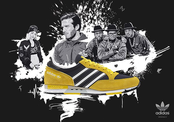 Adidas-Originals-Tribute