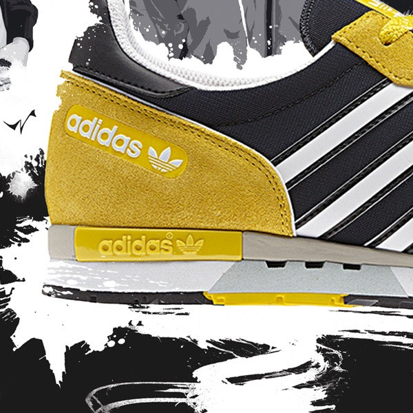 Adidas-originals-Close-Ups-1
