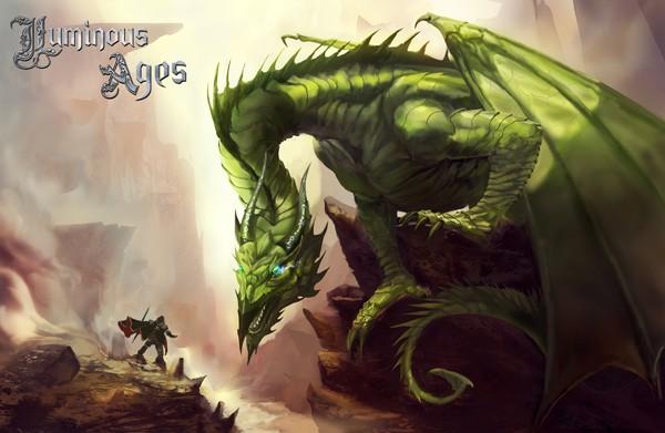 Green_dragon_rgb_logo_cm