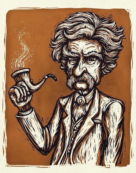 Mark_Twain-portrait