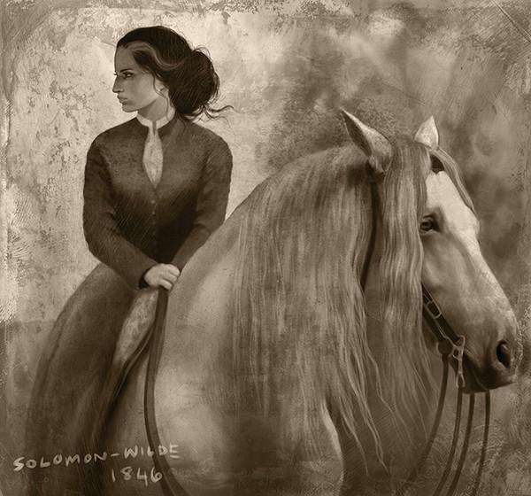 Amelia-Solomon-Wilde-on-Horse
