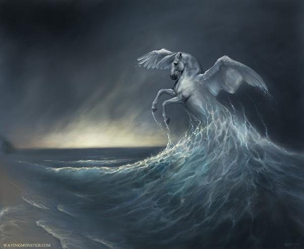 Birth-of-Pegasus-web