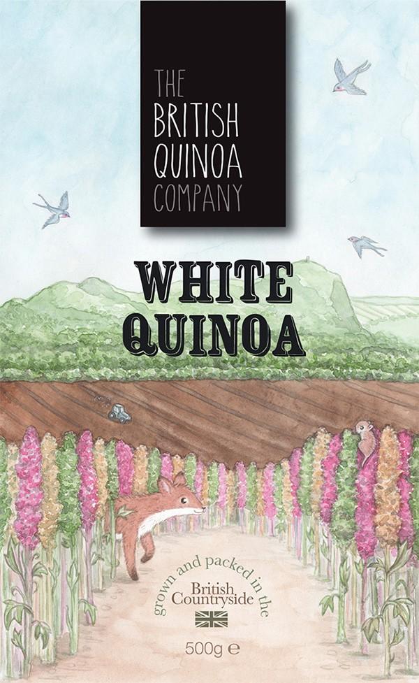 BQ-FRONT-WHITE-QUINOA-FINAL-ARTWORK