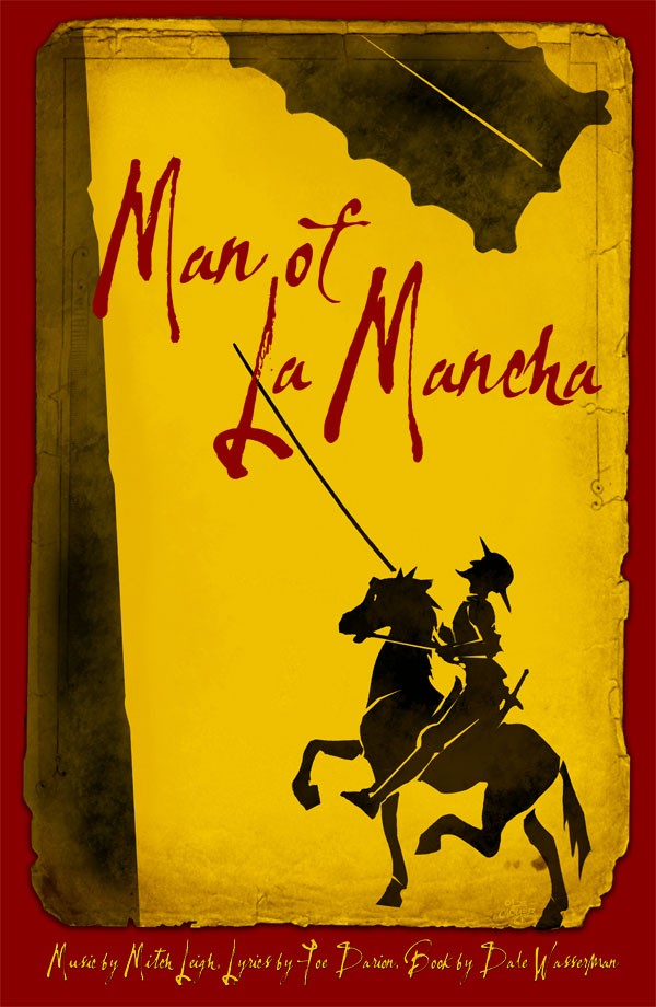 LeeMoyer_ManOfLaMancha