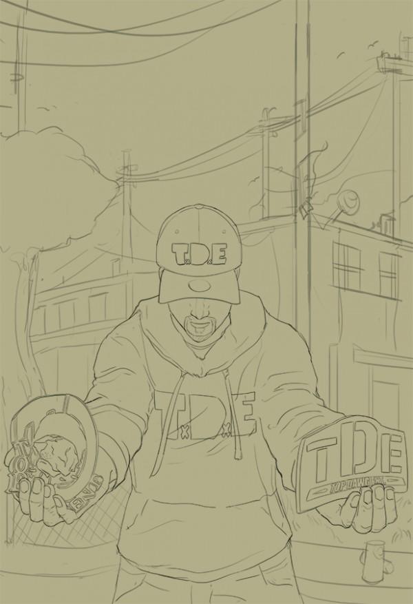 TDE-sketch2