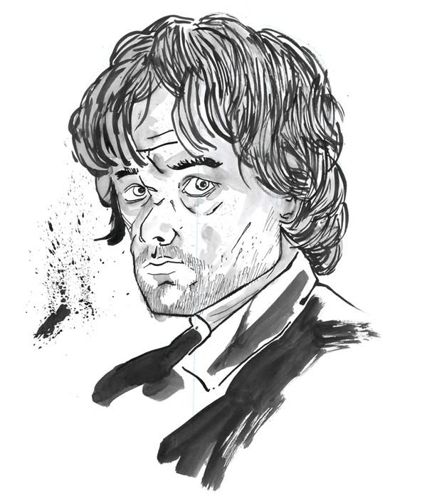 Tyrion-HAI