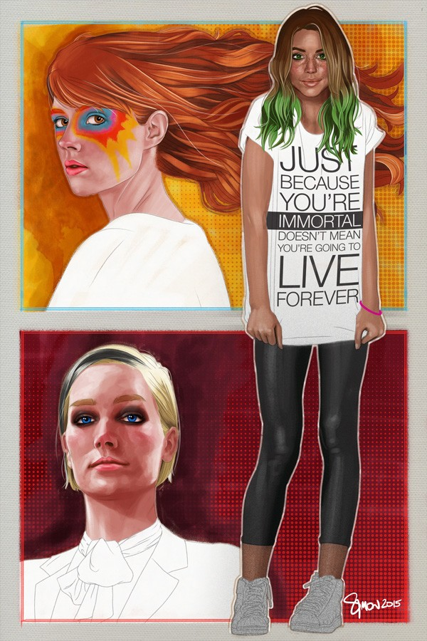 WicDiv_illustration_600pix