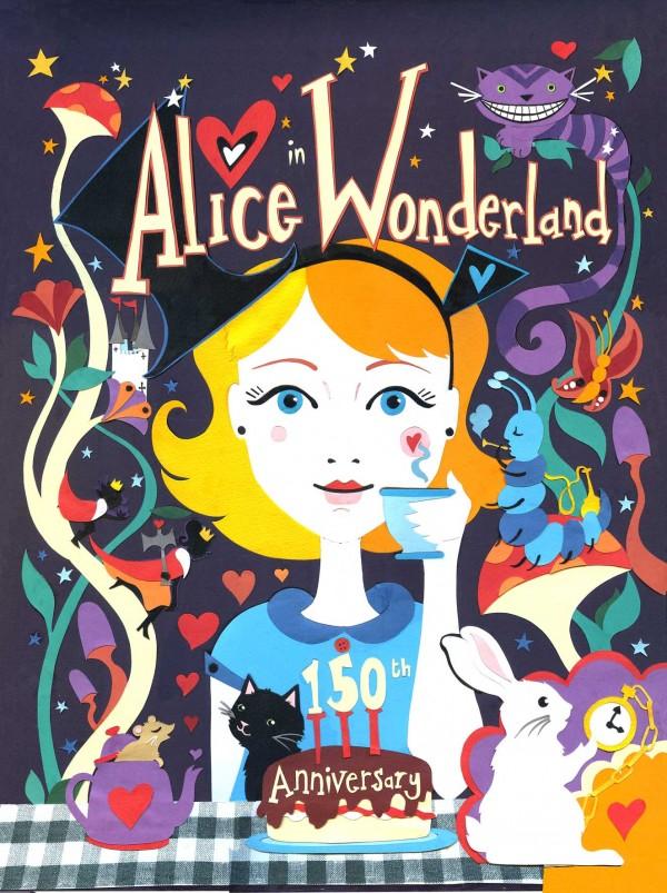 alice-in-wonderland-sm