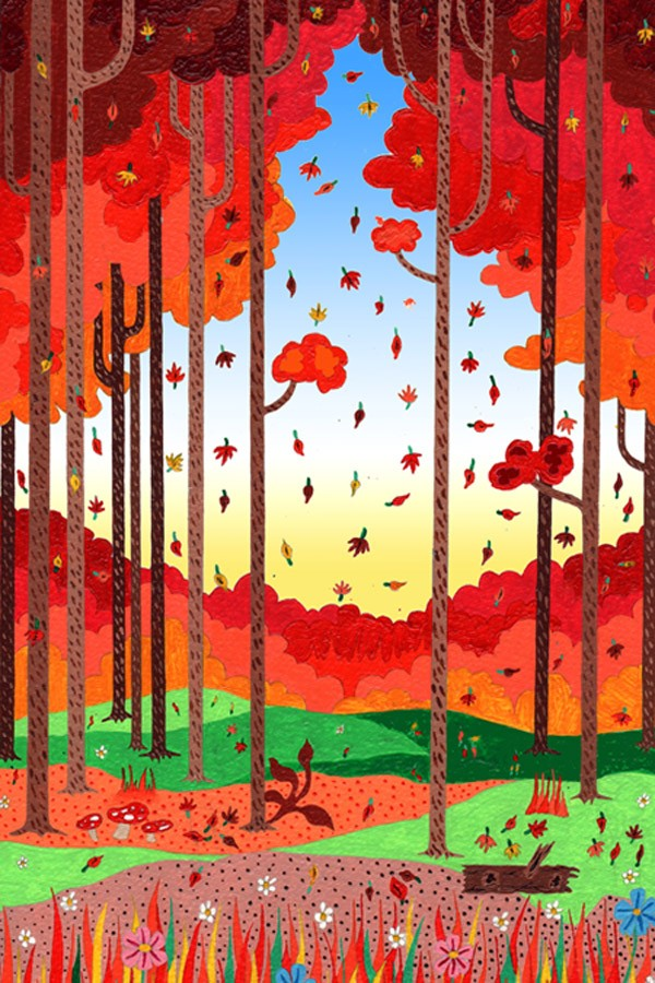 autumn-commission-HAI
