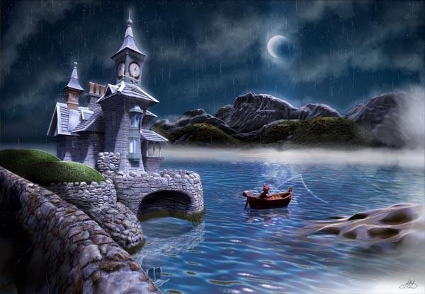 clockhouse-moon-small