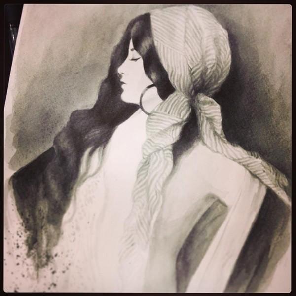 girl-ink