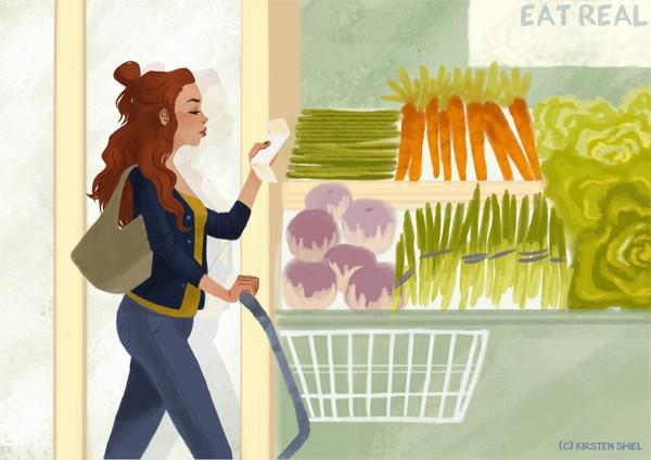 supermarket-hai