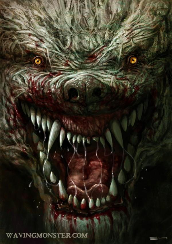 Beast-Drool-Texture-web