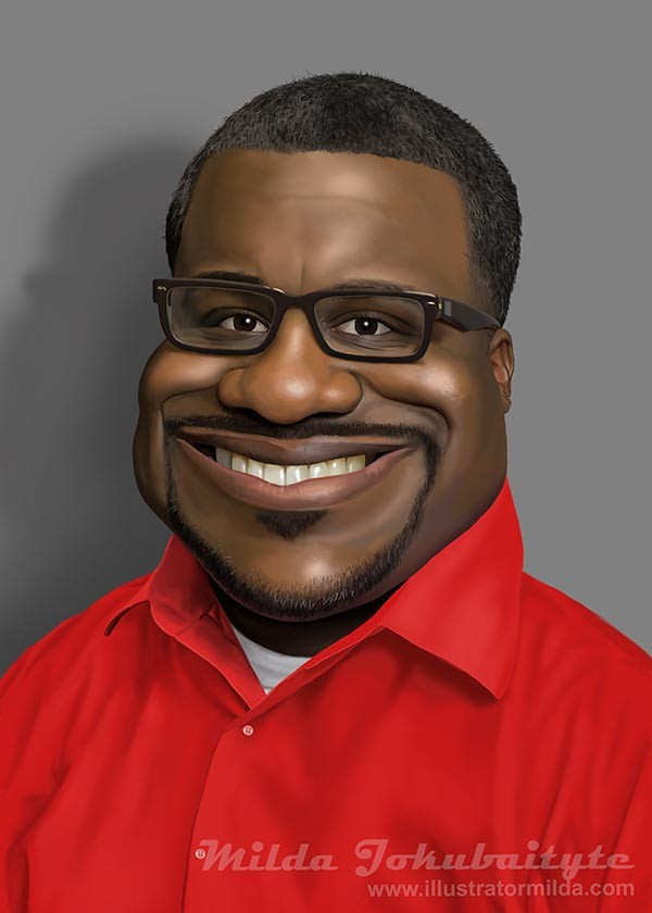 Chris-Caricature-copy
