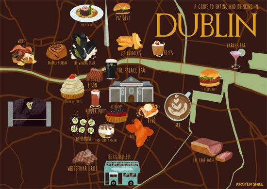 Dublin-Map-HAI