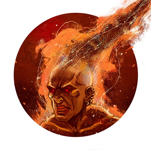 Ifrit_Colored_HAI2