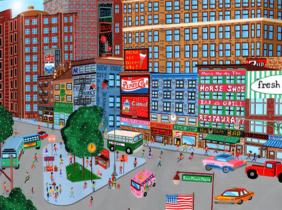 Manhattan-in-the-60s-for-HAI