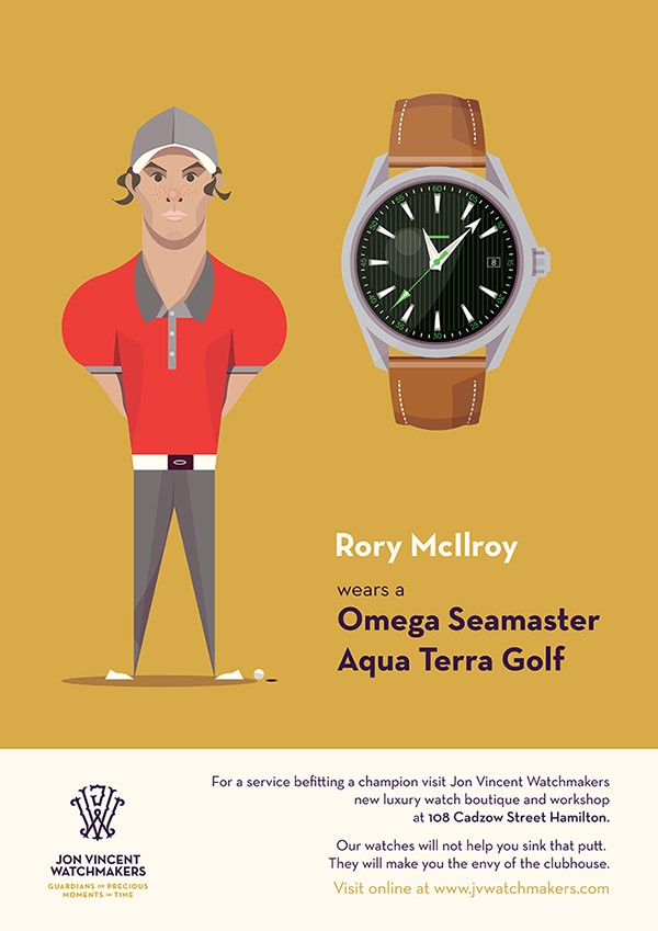 Rory-McIlroy-with-text-FA-HAI