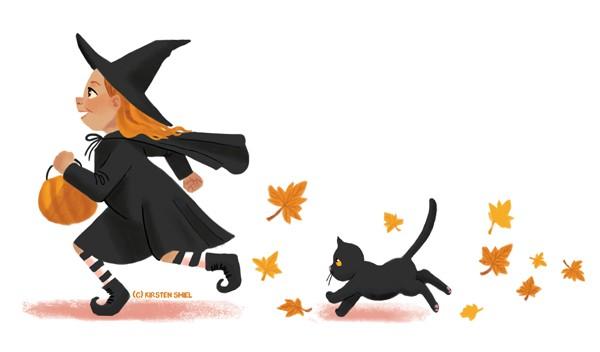 Witch-HAI