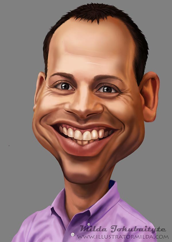 jared-caricature-another